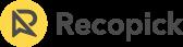 RecoPick